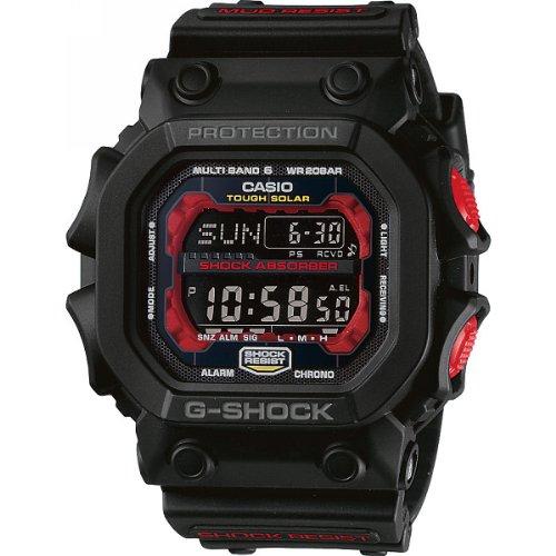 [GXW-56-1AJF] G-SHOCK GXW-56-1AJF