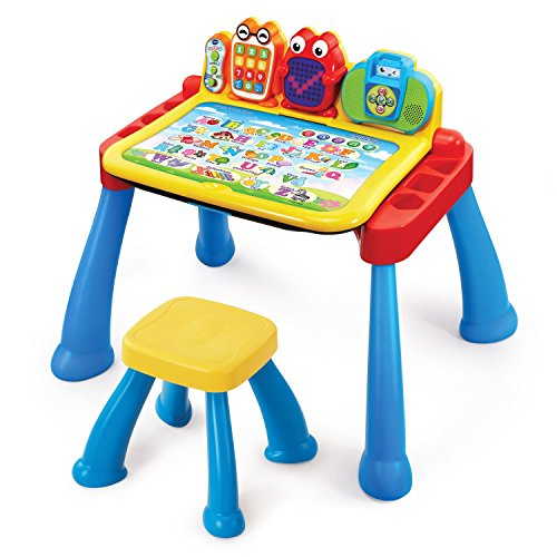 vtech-touch-and-learn-activity-desk-deluxe-frustration-free-packaging