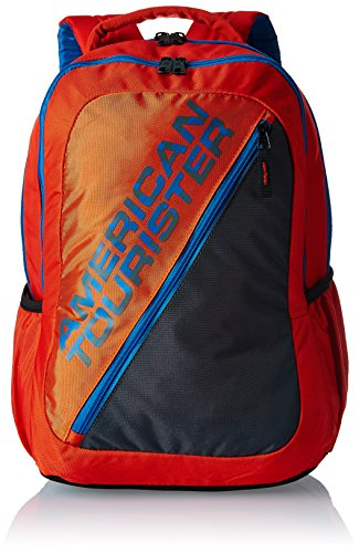 American-Tourister-Orange-Casual-Backpack-69W-0-96-005