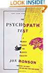 The Psychopath Test: A Journey Throug...