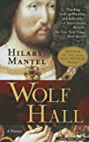 Wolf Hall (Thorndike Press Large Print Basic)