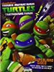 Il superlibro gioco. Turtles Tartarug...