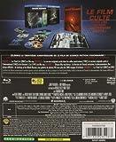 Image de Blade Runner [Édition 30ème Anniversaire]