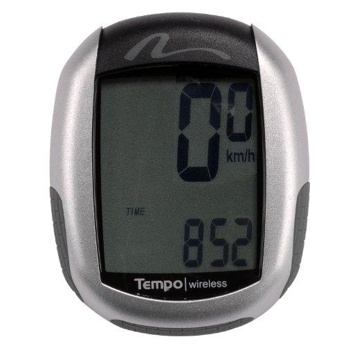 Cyclocomputers Discount: Nashbar Tempo Wireless Bike Computer