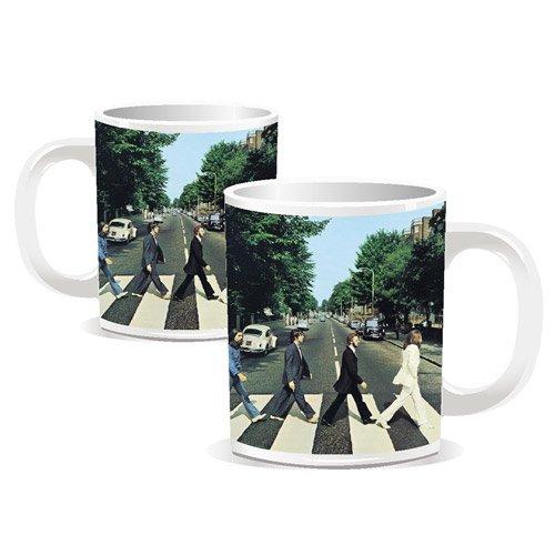 Half-Moon-Bay-Mini-Mug-The-Beatles-Abbey-Road