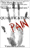 img - for Qualification: Pain book / textbook / text book
