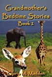 img - for Grandmother's Bedtime Stories Book 2 book / textbook / text book