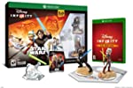 Disney Infinity 3.0 Starter Packs Xbo...