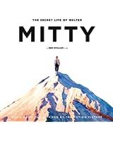 Space Oddity (Mitty Mix) [feat. Kristen Wiig]