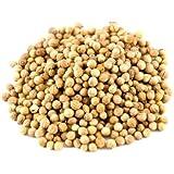 Coriander Seeds (Dhana Whole) - 500g