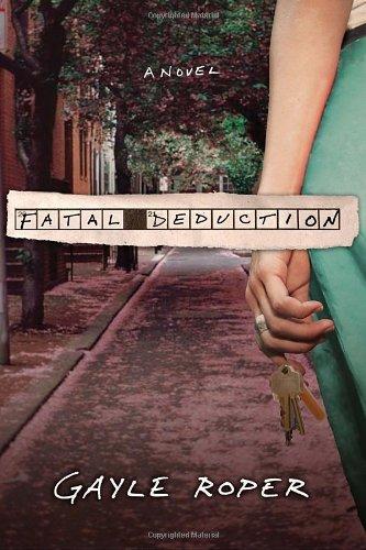 Image of Fatal Deduction