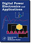 Digital Power Electronics and Applica...