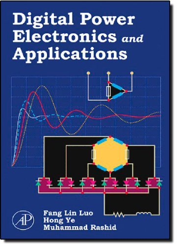 download power electronics and motor drives advances and