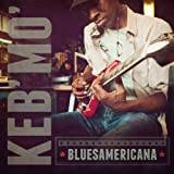 ~ Keb Mo (Artist)   14 days in the top 100  (5)  Buy new:   $10.00  22 used & new from $8.76
