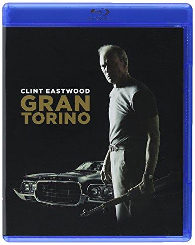 Gran Torino (Blu-ray) (Gran Torino Blue Ray compare prices)