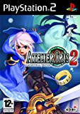 Cheapest Atelier Iris 2: The Azoth Of Destiny on PlayStation 2