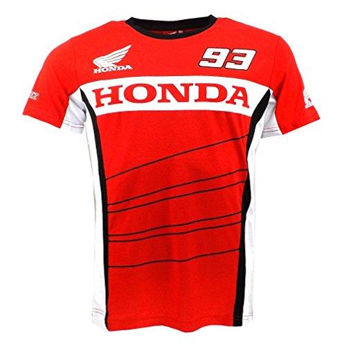 marc-marquez-93-dual-honda-wings-moto-gp-t-shirt-red-official-2016