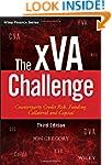 The xVA Challenge: Counterparty Credi...