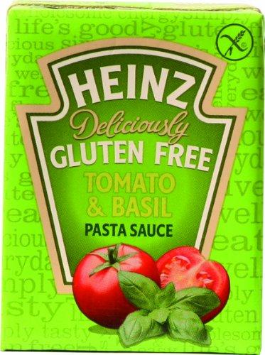 heinz-sauce-tomate-basilique-sans-gluten-lot-de-8