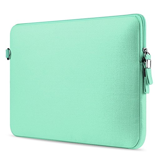 clover-laptop-sleeve-neoprene-case-bag-for-116-inch-acer-chromebook-11-c720-c720p-c740-hp-stream-11-