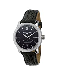 Swiss Legend Men's 50028-03 Sandstone Collection Automatic Stainless Steel Watch