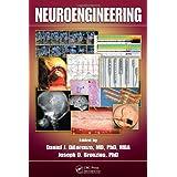 Neuroengineering ~ Daniel J. DiLorenzo