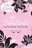 img - for The Debutante: A Novel book / textbook / text book