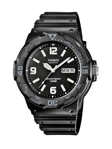 casio-casio-collection-men-reloj-analogico-de-caballero-de-cuarzo-con-correa-de-resina-negra-sumergi