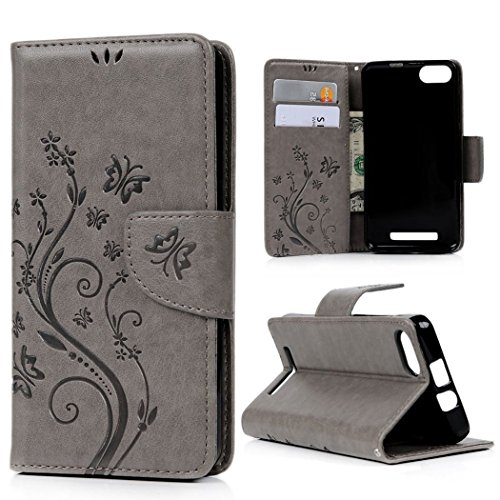 Televiseurs extra housse wiko lenny 3 cuir coque lenny 3 for Wiko lenny 3 housse