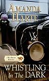 Whistling in the Dark (War Brides Trilogy)