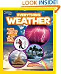 National Geographic Kids Everything W...