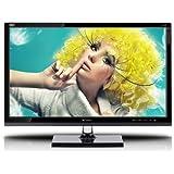 "X-Star DP2710 LED 27"" 2560x1440 QHD Samsung PLS (LS IPS) Panel Matte Screen DVI-Dual PC Monitor *Perfect Pixel"
