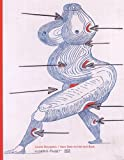 img - for Louise Bourgeois: I Have Been to Hell and Back book / textbook / text book