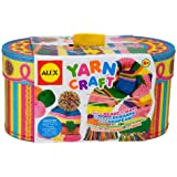 ALEX Toys - Craft Yarn 128N