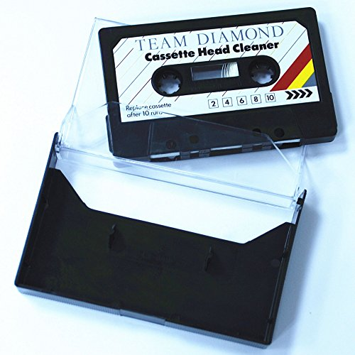 crazygadgetr-audio-cassette-head-cleaner-tape-player-dust-cleaning-clear-sound-listen-music-and-voic