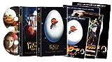 ハワード・ザ・ダック 暗黒魔王の陰謀 コレクターズ・エディション (初回限定生産) [DVD]