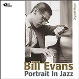 Portrait In Jazz (Original Album Plus Bonus Track)