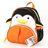 スキップホップ / SKIP HOP ズーパック(:、種類:penguin