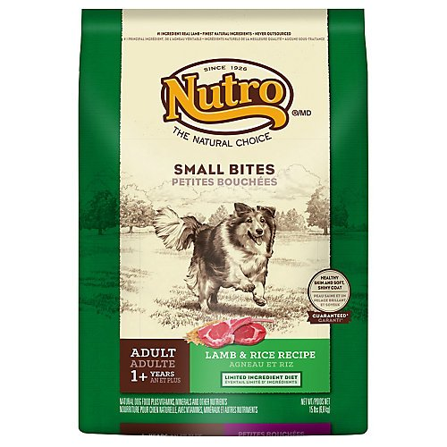 NUTRO-Adult-Dry-Dog-Food