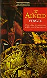 img - for The Aeneid (Signet Classics) book / textbook / text book