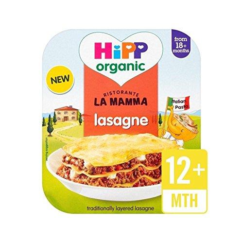 hipp-organica-ristorante-la-mamma-250g-lasana-paquete-de-6