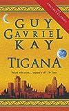 Guy Gavriel Kay Tigana