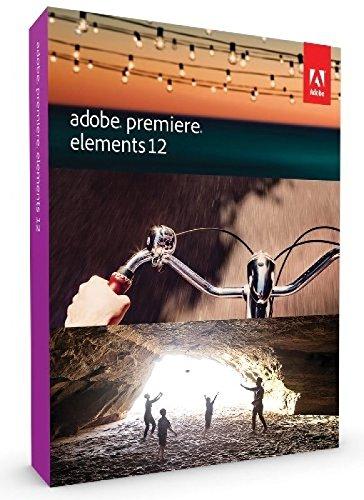 12 Best Cheap Home Decor Websites: Adobe Premiere Elements 12 [OLD VERSION]