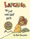 Lafcadio, The Lion Who Shot Back
