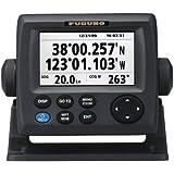 FURUNO FUR-GP33 / 4.3 Color LCD GPS Receiver w Ant