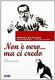 Non E' Vero Ma Ci Credo (1952)