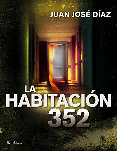 La Habitacion 352