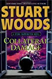 9780399159862: Collateral Damage (Stone Barrington)