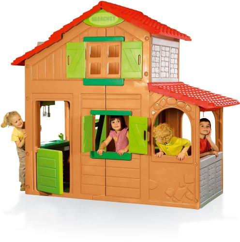 eur 870 74. Black Bedroom Furniture Sets. Home Design Ideas
