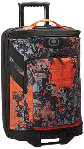 ogio-121017505-hinterradgepacktrager-tarmac-20-rock-roll